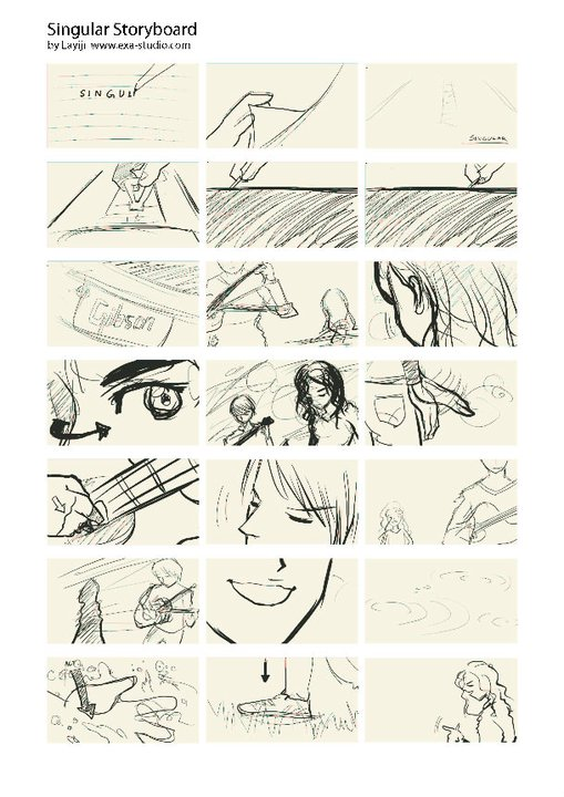 singular storyboard1