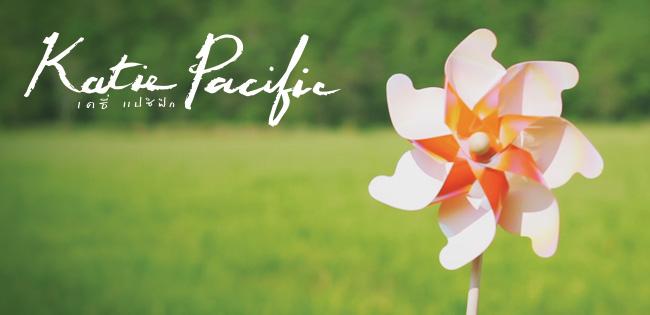 katie-pacific